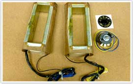 Arc Force Kit